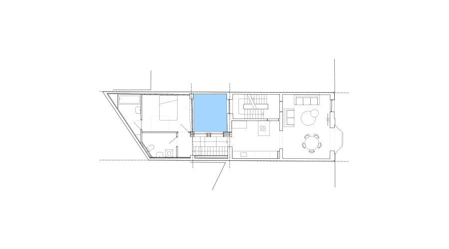 Notan Office